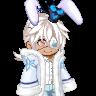 Usagi_Sebbi's avatar