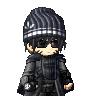 AwsomeZack's avatar