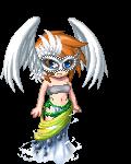maryg6's avatar