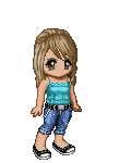 paige_15christy's avatar