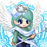 Moonlit Jade's avatar
