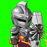 Sir LimpBizcuit's avatar