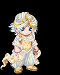 Anderis's avatar