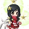 x~x Miko x~x's avatar