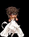 knight emperor