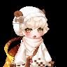 -Summer Cherries-'s avatar
