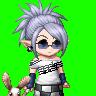 Uncertainties's avatar