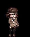 Naajix's avatar