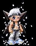 iiZeke's avatar