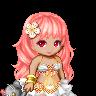 666demonic666angel666's avatar