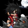Pretty fn dangerous's avatar