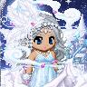 shadow1310491's avatar