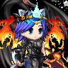 ShadowKAT0213's avatar