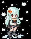 neushiro's avatar