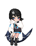 RazielHatesYou's avatar