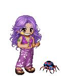 girl_child95's avatar