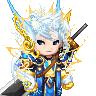 Karma FTW's avatar