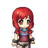 Linda-Chanx33's avatar