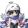 miname_sohma's avatar