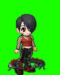 gangsterette-angel132's avatar