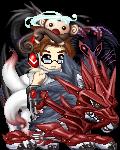 adamster08's avatar