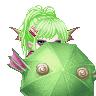 Cereal Strawz's avatar