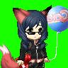 Jade Krystal's avatar
