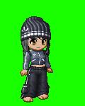 sexychik121's avatar