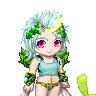 ~Spaz Child~'s avatar