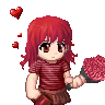 .Mardy.Bum.'s avatar