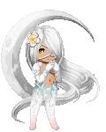 Nyika Xiaviortus's avatar