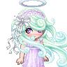 KCheck's avatar