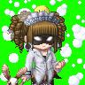 gamefanatic06's avatar