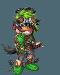 General Zog's avatar