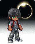 Screamo herb's avatar