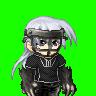 Rakshiba's avatar
