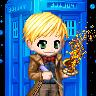 Luckybug76's avatar