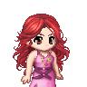 izzyxfoshizzy's avatar
