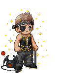 xXll-B3AR-llXx's avatar