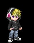 Gharlant's avatar