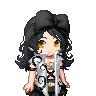 XxSynicalxX's avatar