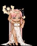 douxxy's avatar