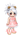 Haruhi Lewis's avatar