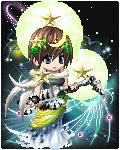 Deathwish Valentine's avatar