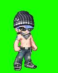 jonah_122's avatar