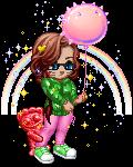 sexi_mama1223's avatar