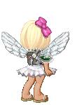 Broken Walls's avatar