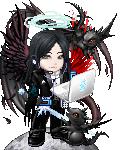 Nameless Raven's avatar