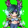 shiveringflames's avatar