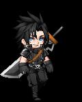 0bsidian Crow's avatar